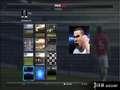 《实况足球2012》XBOX360截图-64