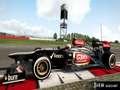 《F1 2013完整版》PS3截图-8