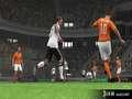 《FIFA 10》XBOX360截图-59
