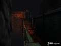 《生化危机 代号维罗妮卡 高清版(XBLA)》XBOX360截图-59