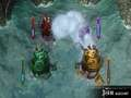 《疯狂大乱斗2》XBOX360截图-65