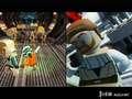 《乐高星球大战3 克隆战争》PS3截图-20