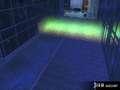 《灵弹魔女》XBOX360截图-107