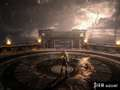 《战神3 重制版》PS4截图-3
