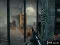《使命召唤7 黑色行动》PS3截图-459