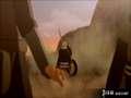 《火影忍者 究极风暴3 完全版》XBOX360截图-8