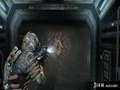 《死亡空间2》PS3截图-151