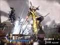 《真三国无双6》PS3截图-115