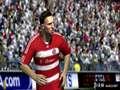 《FIFA 09》XBOX360截图-38