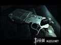 《真女神转生 恶魔召唤师 灵魂黑客》3DS截图-11