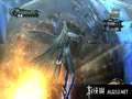 《猎天使魔女》XBOX360截图-26