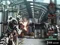 《征服》XBOX360截图-76