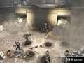 《敢死队2 / 浴血任务2(PSN)》PS3截图-6