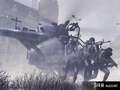 《使命召唤6 现代战争2》PS3截图-65