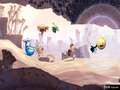 《雷曼 起源》PS3截图-31
