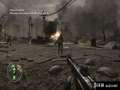 《使命召唤5 战争世界》XBOX360截图-162