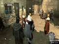 《刺客信条 兄弟会》PS3截图-30