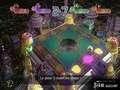 《疯狂大乱斗2》XBOX360截图-69