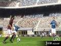 《FIFA 10》PS3截图-27