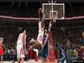 《NBA 2K11》PS3截图-20