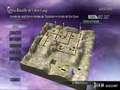 《无双大蛇 魔王再临》XBOX360截图-7