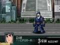 《第二次超级机器人大战Z 再世篇》PSP截图-30