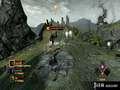 《龙腾世纪2》PS3截图-162