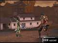 《无双大蛇Z》PS3截图-72
