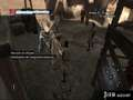 《刺客信条(PSN)》PS3截图-71