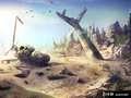 《孤岛惊魂2》PS3截图-268