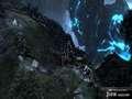 《战神 传说版》PS3截图-21
