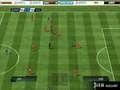 《FIFA 11》XBOX360截图-139