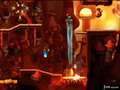 《雷曼 起源》XBOX360截图-45