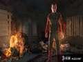 《极度恐慌3》PS3截图-65