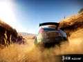 《尘埃2》PS3截图-28