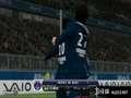 《实况足球2012》WII截图-13