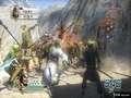《真三国无双5》PS3截图-68