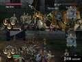 《无双大蛇 魔王再临》XBOX360截图-110