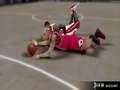 《NBA 2K12》PS3截图-109
