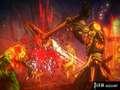 《剑勇传奇 忍者龙剑传Z》PS3截图-132
