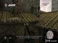 《刺客信条2》XBOX360截图-238