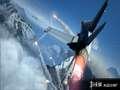 《鹰击长空2》XBOX360截图-5