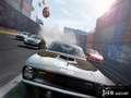 《极品飞车11》PS3截图-7