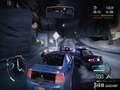 《极品飞车10 玩命山道》XBOX360截图-138