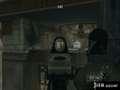 《使命召唤7 黑色行动》PS3截图-152