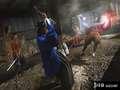《如龙 维新》PS4截图-175