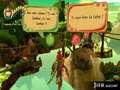 《最后的修补匠 彩色之城》PS4截图-1
