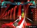 《女神异闻录4 终极竞技场2》PS3截图-11