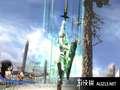 《真三国无双6》PS3截图-158