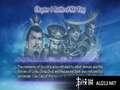 《无双大蛇 蛇魔再临 增值版》PSP截图-21